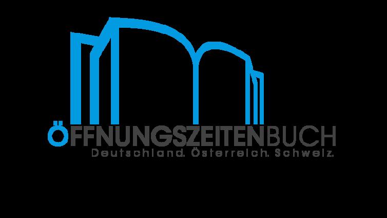 oeffnungszeitenbuch.de